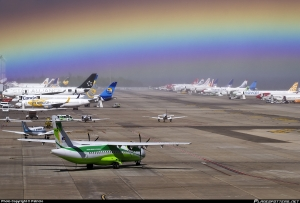 EC-JQL-Binter-Canarias-ATR-72_PlanespottersNet_436221