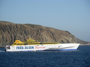 Image-Cruiseferry_Tenerife_2