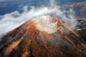 imagenes_crater_del_Teide_1f3f8943