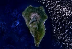 La_Palma_LANDSAT-Canary_Islands