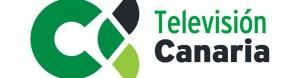 TelevisionCanaria