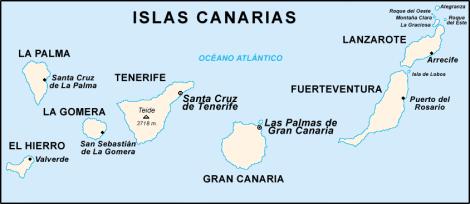 Mapa_de_Canarias